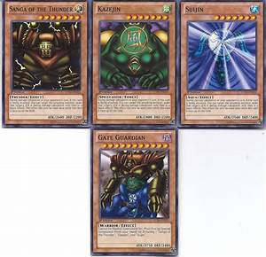 yugioh cards picture | Games Info - Part 4