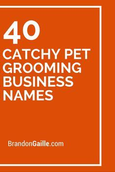 1000 ideas about business names on for 1000 ideas about business names on a business