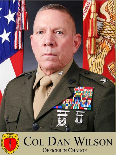 iii marine expeditionary force units iii mig