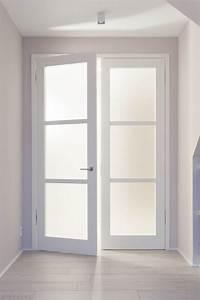 Zimmertür Mit Glaseinsatz : limited designed by jette joop traumhaus f r individualisten flur in 2019 haus wohnzimmer ~ Yasmunasinghe.com Haus und Dekorationen