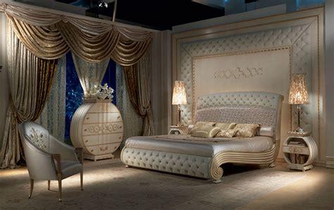 chambre a coucher baroque le style baroque moderne ne va pas durer terre meuble