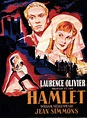 Laura's Miscellaneous Musings: Tonight's Movie: Hamlet (1948)