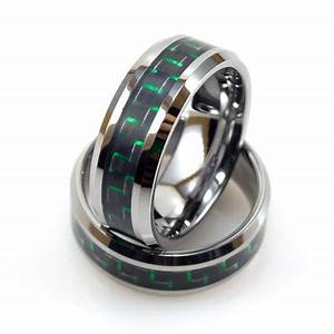 men39s wedding bands where did you get them weddingbee With wedding rings for nerds
