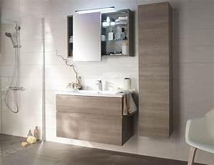 Meuble Salle Bain Castorama : castorama inspirations salle de bain calao home pinterest ~ Melissatoandfro.com Idées de Décoration