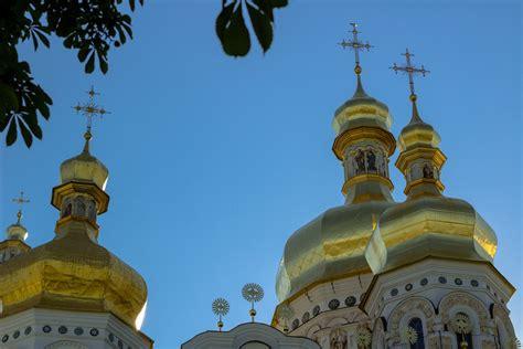 christian orthodox funeral customs