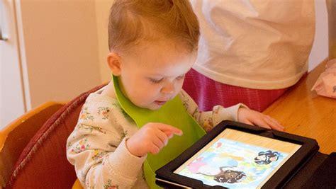 xbox for preschoolers top 10 xbox 360 for preschool 201 | children and video games