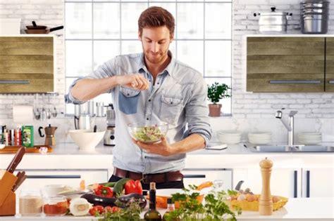 Blog Cuisine Pour Les Hommes Gentleman Moderne