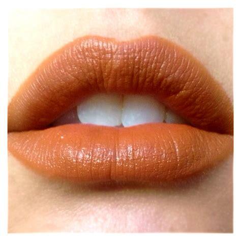 cliff hanger opaque matte lipstick