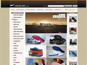 Online Outlet : nike outlet store online understanding the basics of ~ Pilothousefishingboats.com Haus und Dekorationen