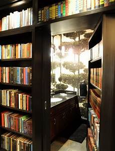 24, Beautiful, And, Cozy, Home, Library, Ideas, U2013, Design, Swan