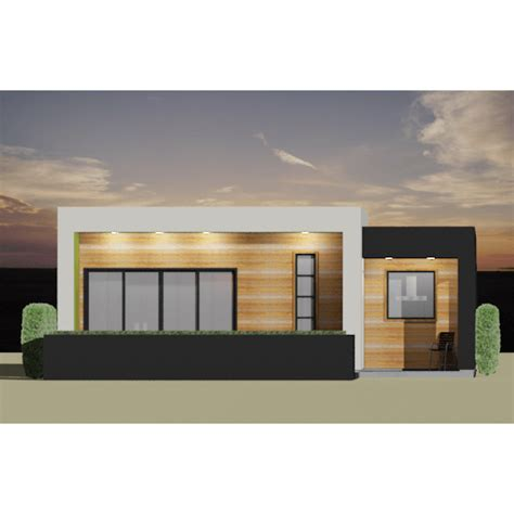 two bedroom houses modern 2 bedroom house plans idea bedroom design