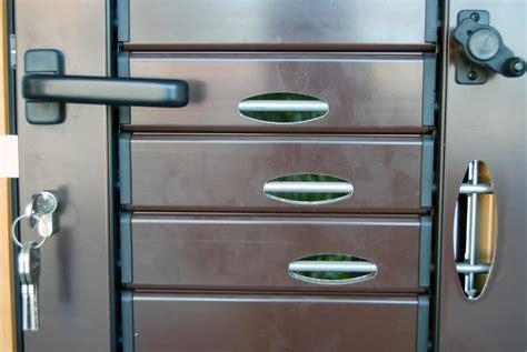 Persiane Alluminio Firenze by Infissi 2000 Persiane In Legno E Alluminio Firenze