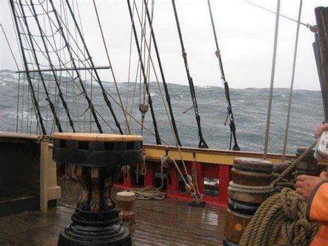 hms bounty sinking location 2016 hurricane season thread hurricane matthew page 17