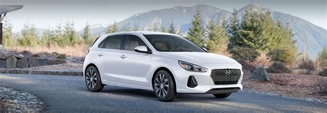 Hoover Hyundai by 2018 Hyundai Elantra Gt In Birmingham Al Serving