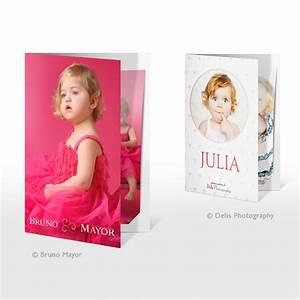 Fotos 15x20 Bestellen : photo folder floricolor ~ Markanthonyermac.com Haus und Dekorationen