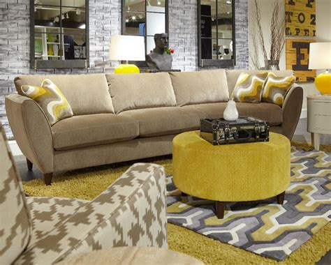 lay z boy sofa furniture lazy boy sofa reviews with surprising and
