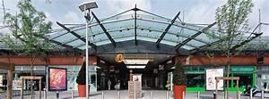 Centre Commercial Carrefour Vitrolles : centre commercial carrefour wasquehal ~ Dailycaller-alerts.com Idées de Décoration