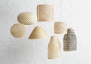Kronleuchter Selber Machen : lampen aus holz selber machen ~ Michelbontemps.com Haus und Dekorationen