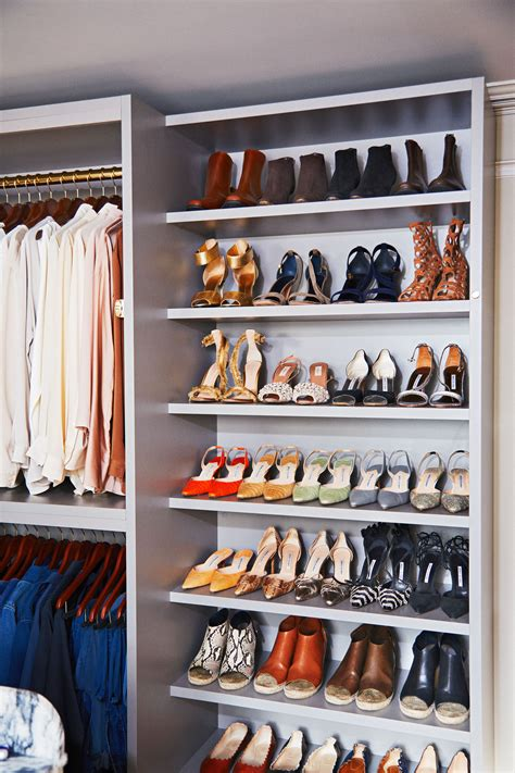 how to maximize your closet space in 2020 martha stewart