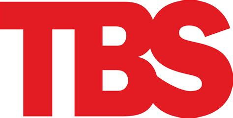 Tbs Factoring Service Reviews