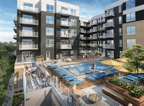 riverwalk apartments  rent  rochester mn forrentcom