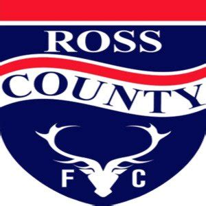 ᐉ Motherwell vs Ross County prediction [100% free] Betting ...