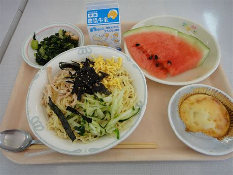 lunch in school lunch in japan you me and a tanuki soranews24