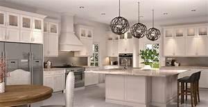 Kitchen Cabinets in East Brunswick NJ [Showroom