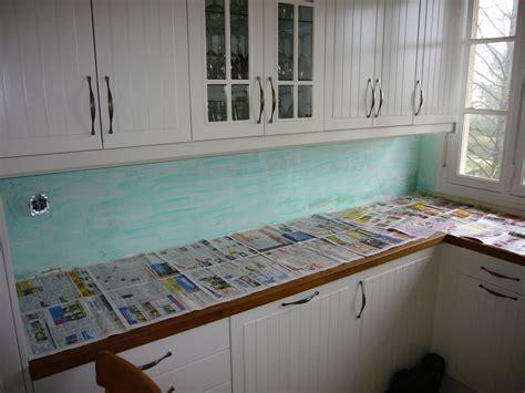 poser carrelage mural cuisine rénovation d 39 une maison en seine et marne chantier 4 la