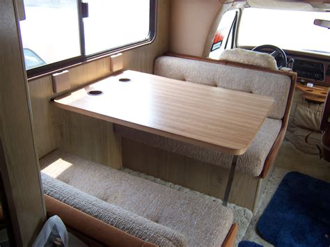 best rv dining table 22 for home improvement ideas with rv