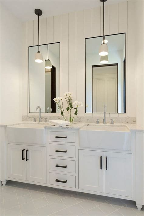 boutique bathroom ideas ps design for you shiplap mirror bathroom walls and