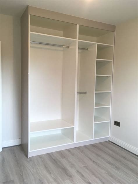 Wardrobe Ideas by Fitted Wardrobe Ideas And Prices In Dublin Virtue Design