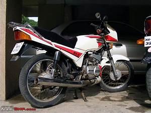 Racing Parts  Rxz Racing Parts