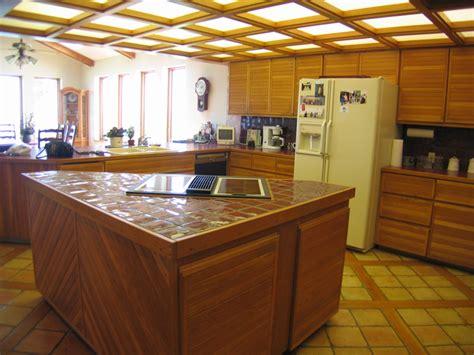 maple cabinets bradenton kitchen design granite