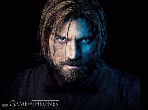 jaime lannister wallpapers wallpaper cave