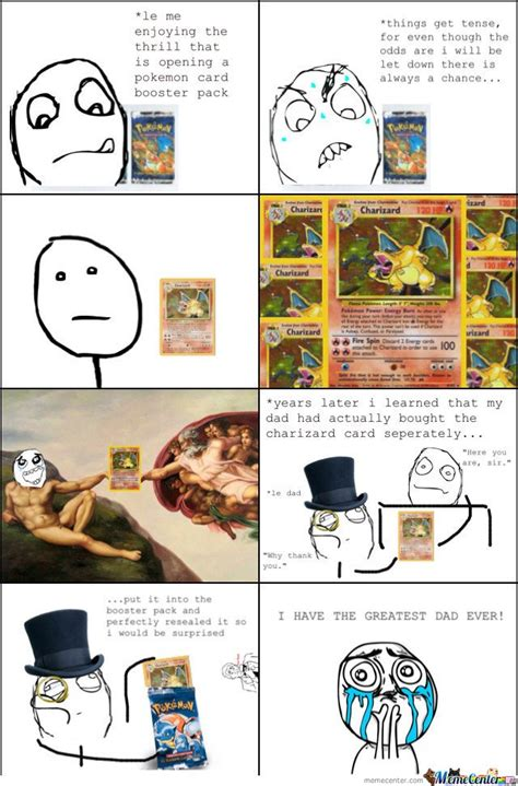 Funny Memes Comics - pokemon memes funny image memes at relatably com