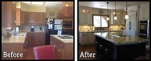 Davis kitchens tucson home decoration ideas for Davis kitchens tucson
