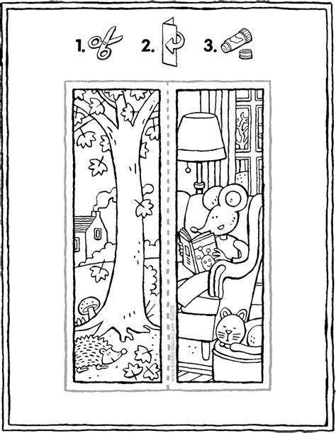 Giga Bowser Kleurplaten by Kleurplaat Boekenlegger Koe