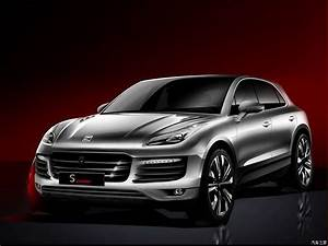 Zotye Pdf Manuals Download For Free