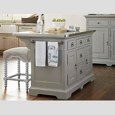 Universal Furniture  Dogwoodpaula Deen Home  The