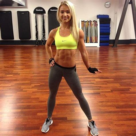 Fitness Babes Page 3 Xnxx Adult Forum