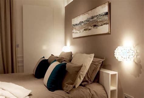 peinture chambre à coucher couleur peinture chambre a coucher 28 images couleur