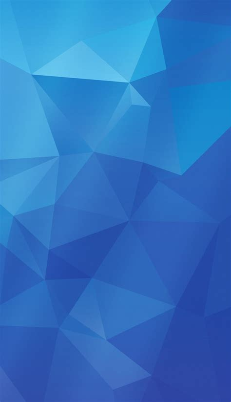 backgrounds for iphone 15 free blue iphone backgrounds freecreatives