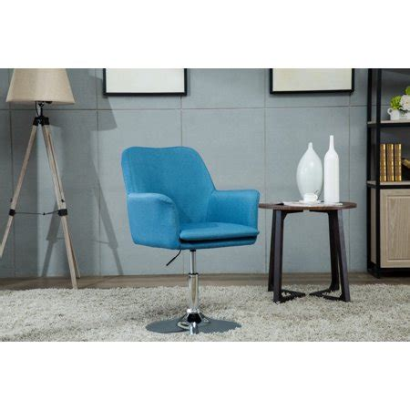 Porthos Home Office Chair Assembly Home Decorating Ideas Inspiration