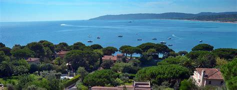 chambre d hote ecosse tropez location villa luxe ramatuelle à 5 mins plage
