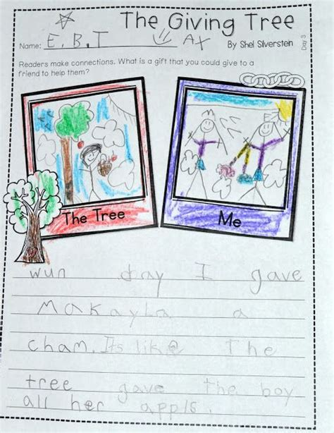 25 best ideas about the giving tree on the 702 | eb0332325752c0147db81f46b844caa9