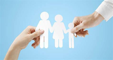 plafond d exoneration des droits de succession transmettre entreprise 224 ses enfants