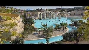Ramoneur Lot Et Garonne : le lot et garonne un pays de vacances et de saveurs ~ Premium-room.com Idées de Décoration