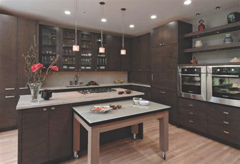 universal kitchen design universal kitchens pinterest