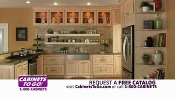 cabinets to go norfolk va cabinets to go tv commercial 39 passing the savings onto
